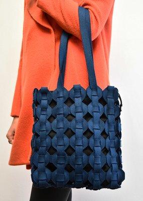 Sophie Ottaner Rosella Tote Bag