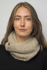 Sophie Ottaner Sofie 1 Knitted Collar Shawl