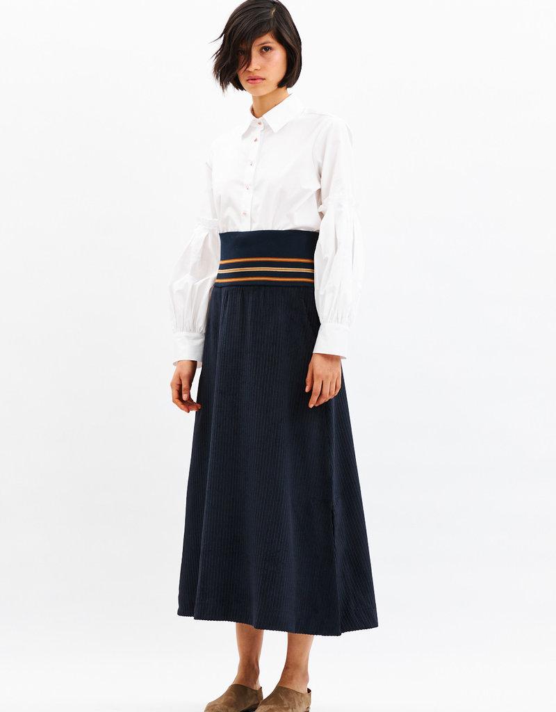 Saya Rubi Skirt