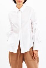 Saya Olivia Cotton Shirt