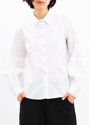 Saya Agatha Shirt