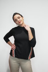 Ethnical Cotton Top