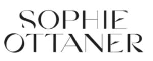 Sophie Ottaner