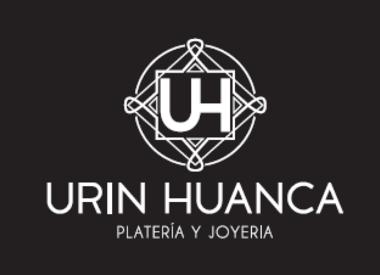 Urin Huanca