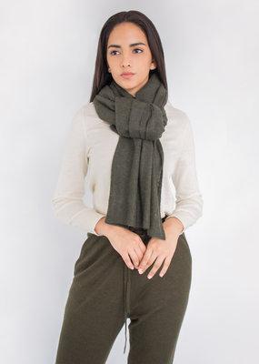 Mipaku Soft Basic Scarves