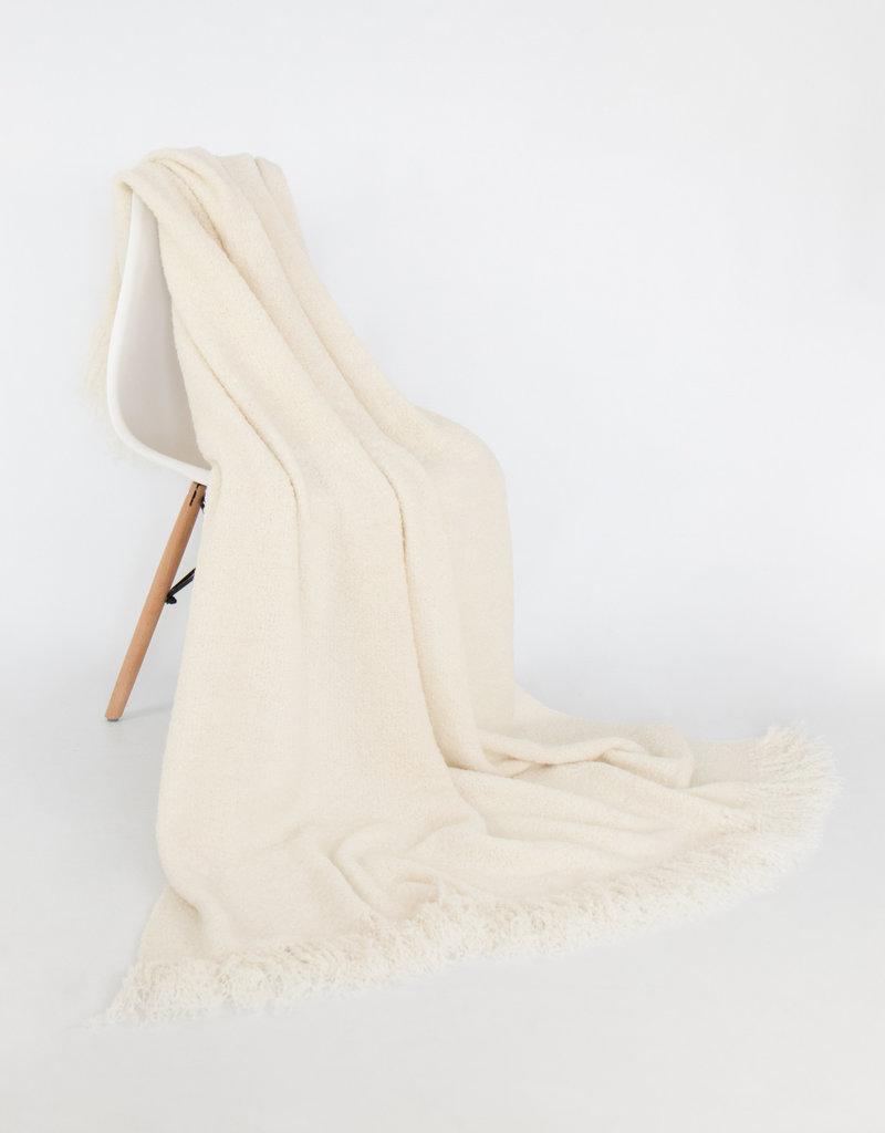 Mipaku Bone Munay Blanket