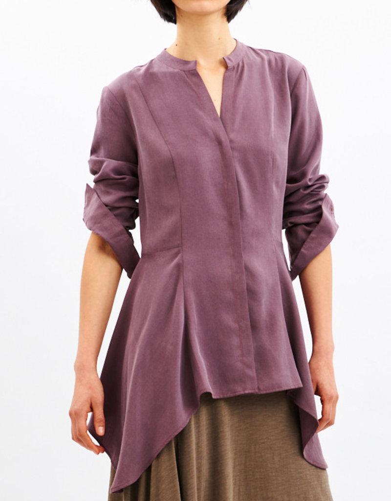 Lila Noa Shirt