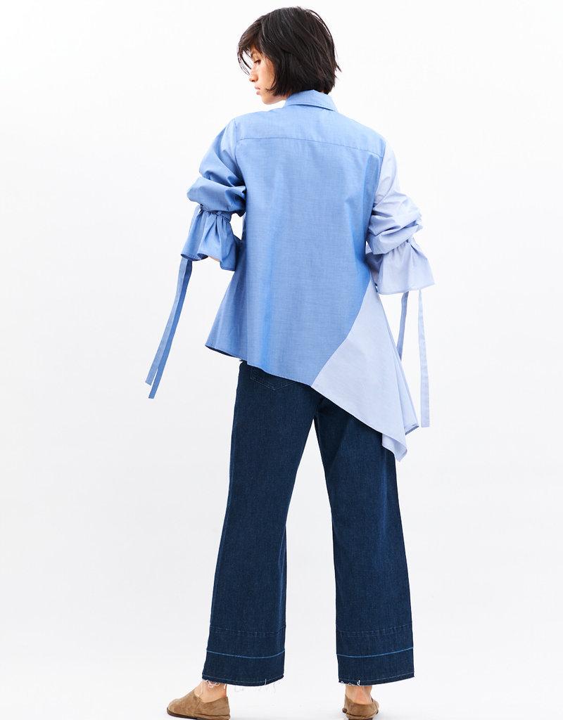 Kayla Shirt
