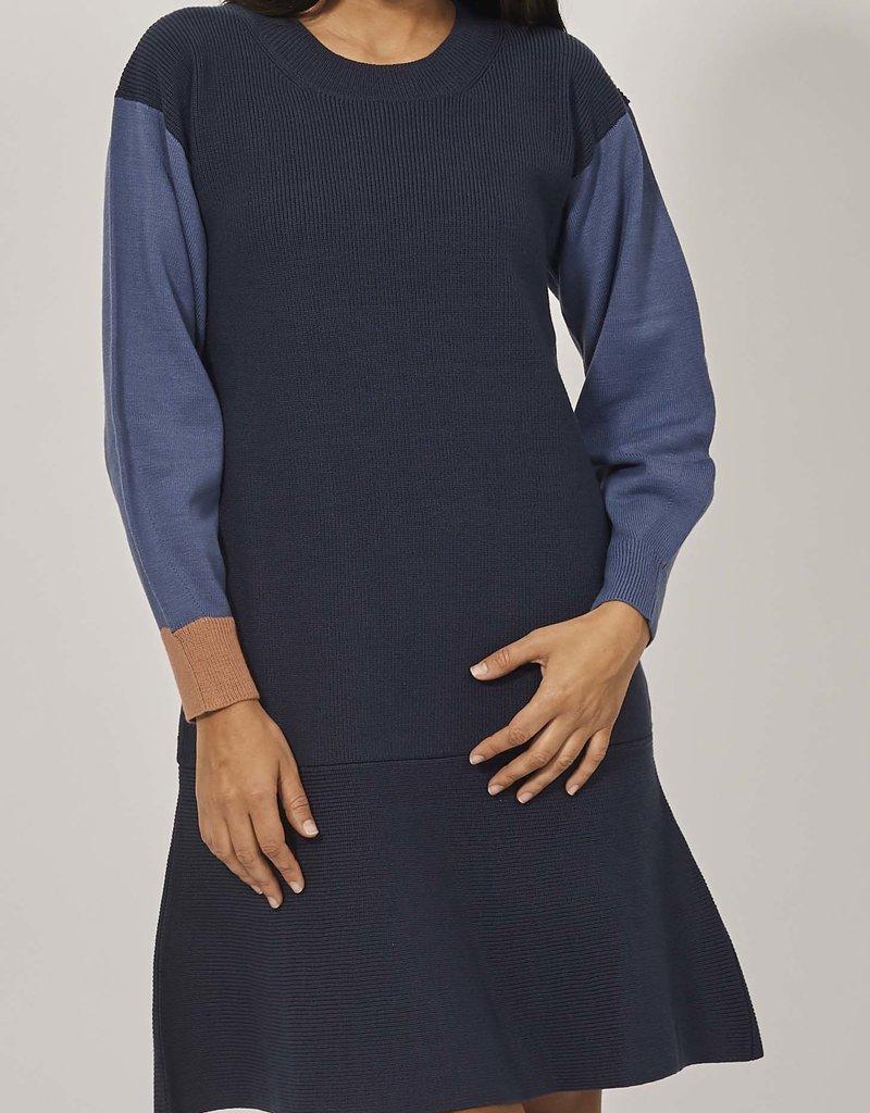 Nim Triana Dress