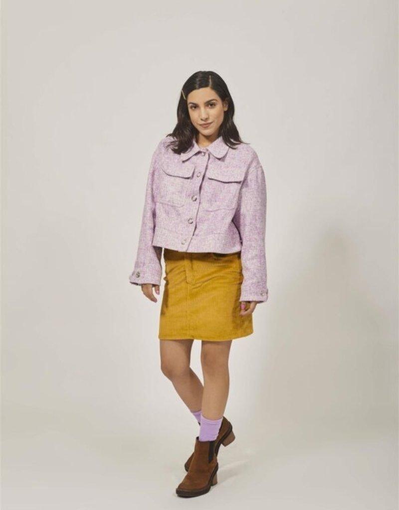 Nim Lila Asti Jacket