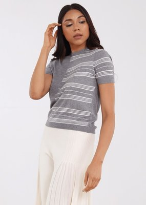 PAMPA Serena T-Shirt