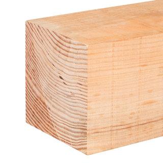 Douglas Paal 150 x 150 mm
