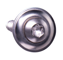 Daktrimschroef 4,5mm x 35mm (50stuks)