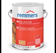 Remmers HK Lazuur 2,5L