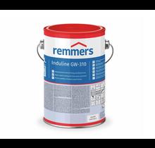 Remmers Induline GW-310