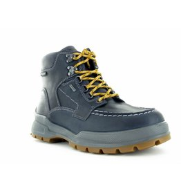 Mephisto IVAN GT GRIZZLY 145/KANSAS 2045 NAVY