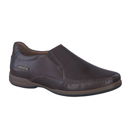 Mephisto ROBY RANDY 6158/6145 BROWN