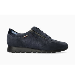 Mobils DONIA VELC.P 12245/MO. 2755/MA.30055 NAVY