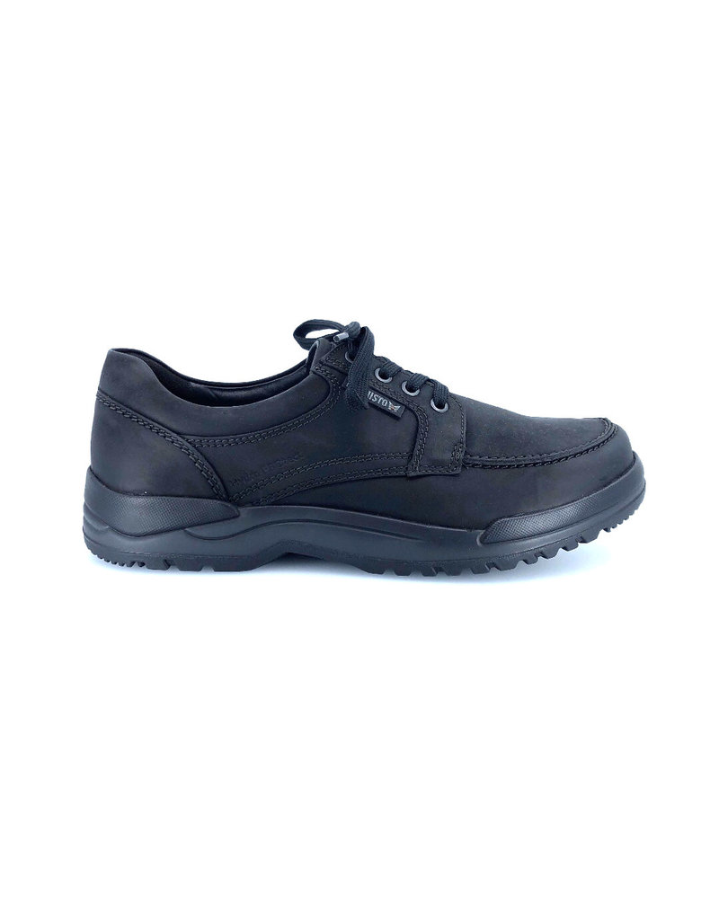 Mephisto CHARLES GRIZZLY 100 BLACK