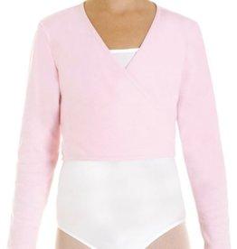 Intermezzo Cache Coeur Intermezzo roze/wit/zwart