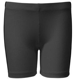 Le Papillon Zwarte short