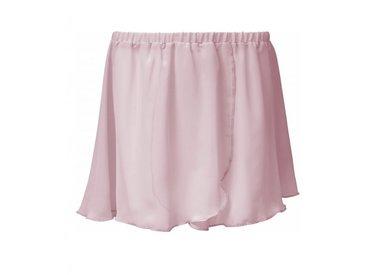 Danskledij - shorts & rokjes