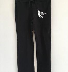 Papillon Lange broek met Logo Arlekino