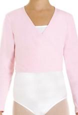 Sansha Cache Coeur Sansha roze/wit/zwart