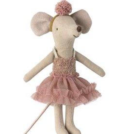 Maileg Maileg muisje ballerina Mira Belle