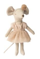Maileg Maileg muisje ballerina Giselle