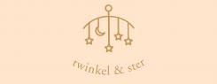 Twinkel & Ster