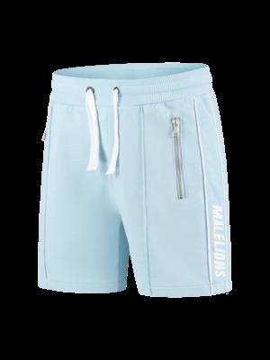 Malelions Thies Short - Light Blue