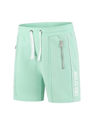 Malelions Thies Short - Mint