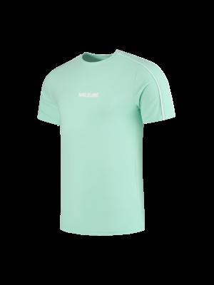 Malelions Thies T-shirt - Mint