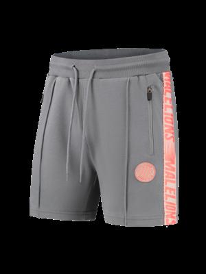 Malelions Sport Short Home kit Sport - Salmon/White