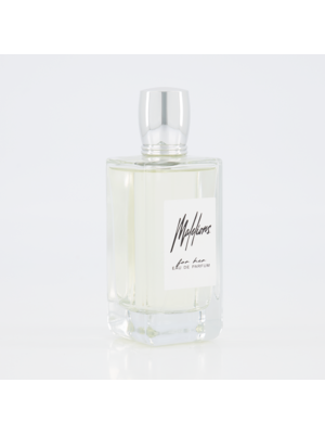 Malelions Eau de Parfum For Her