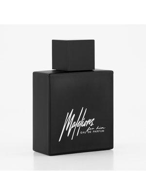 Malelions Eau de Parfum For Him