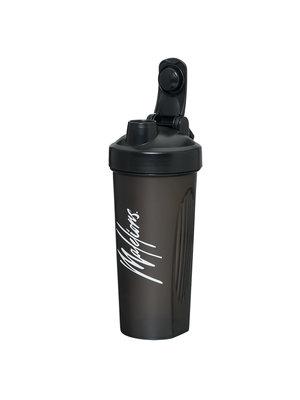 Malelions Sport Sport Shaker - Black