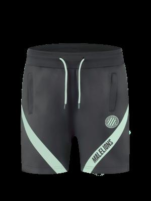Malelions Sport Sport Pre-Match Short - Antra/Mint