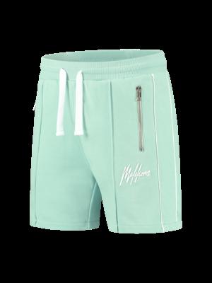 Malelions Thies Short 2.0 - Mint