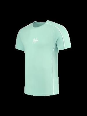 Malelions Thies T-Shirt 2.0 - Mint
