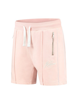 Malelions Thies Short 2.0 - Pink