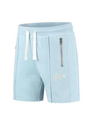 Malelions Thies Short 2.0 - Light Blue