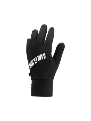 Malelions Sport Sport Nium Gloves