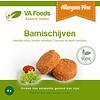 VA Foods Bamischijven 4 stuks