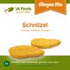 VA Foods Schnitzel 2 Stuks