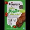 Consenza Picanta