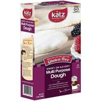 Multi Purpose Dough
