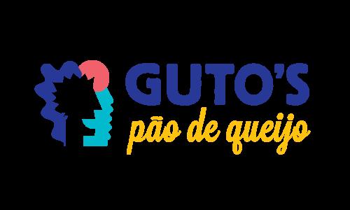 Guto's