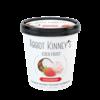 Abbot Kinney's Coco Frost Strawberry Biologisch